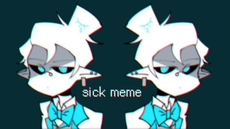 [SNOBBISM] sick meme