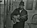 Muddy Waters - You Cant Lose What You Aint Never Had_2