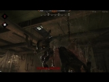 [МИР ММО ИГР] Артефакт с Босса - Hunt showdown Выживание с зомби