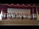 Ансамбль скрипачей Виолиночки