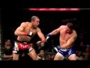 Самый Лучший Бой в Истории UFC.mp4