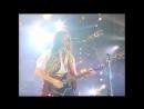 Queen Slash Joe Elliott Tie Your Mother Down The Freddie Mercury Tribute Co