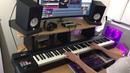 Aurosonic Frainbreeze and Katty Heath - All I Need (KeyPlayer Cover)