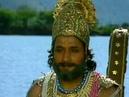 Махабхарата I Mahabharat 03 Серия из 94 1988 1990