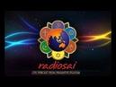 Cultural Program by Devotees from Warangal, Telangana (Day 2) at Prasanthi Nilayam - 16 Dec 2018