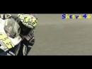 Величайший №46 Valentino Rossi MotoGP