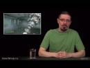 Опергеймер News №14 Жестокие игры и наука, будущее лутбоксов в Battlefront II и ведьмак в командировке