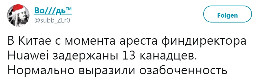UokOC_b9tRM.jpg