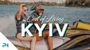Kyiv, Ukraine Cost Of Living 4K Kiev, Ukraine