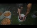 как быстро помыть морковь