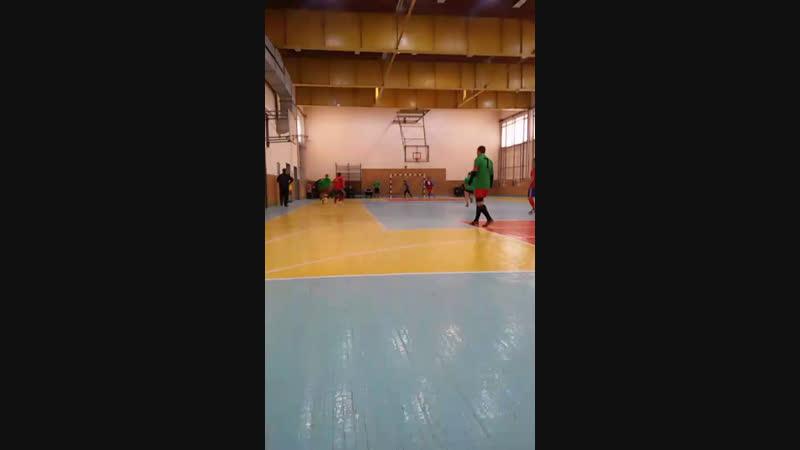 Football Avilovka - Live ЕЧ-ВЧ 2й тайм