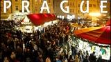 Most Beautiful Christmas Markets in Europe - PRAGUE Czech Republic