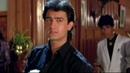 Tu Pyar Hai Kisi Aur Ka Full Video Song | Film Dil Hai Ke Manta Nahin (1991) 720p HD