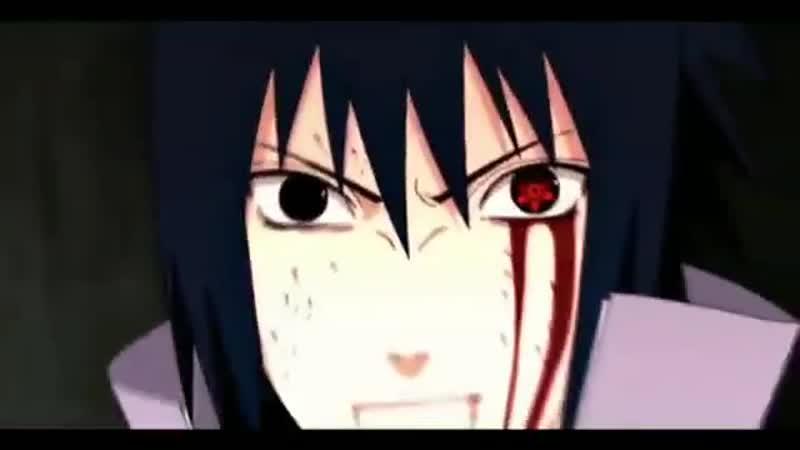 Naruto | Boruto | Naruto Uzumaki | Sasuke Uchiha| Anime vine