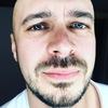 Деньги в татуаже | Блог Малевича