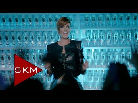 Aslızen - İzmir Yansın (Official Video)