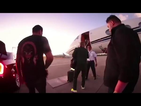 Mala Mia REMIX -Maluma, Becky G Anitta