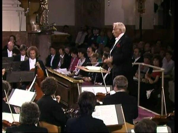 Mozart Requiem Bernstein 07