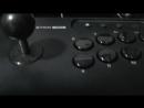 Hori Fighting Stick Mini (PS3, PS4, PC)