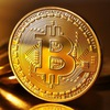 КриптоБизнес - блог криптоинвесторов