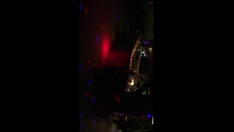 DJ TPR - SILVER TANET BIRTHDAY PARTY MIX 15.03.2019