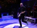 4 4 The Who Won't Get Fooled Again 2001 New York
