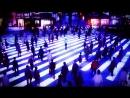 Токийский гуль / Tokyo Ghoul Amv (Demo)