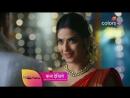 Silsila Badalte Rishton Ka 04th September 2018 Promo Colors TV