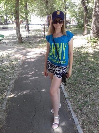 Татьяна Дикуть