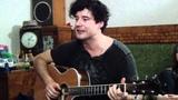 Александр Щербина -- Импровизация на тему