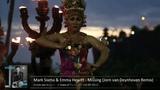 Mark Sixma &amp Emma Hewitt Missing (Jorn van Deynhoven Extended Remix)