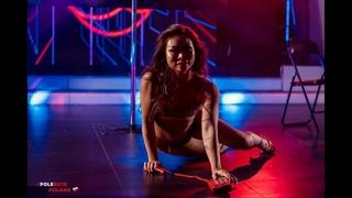 EXOTIC GENERATION POLAND 2018 | DAPHNE LUX