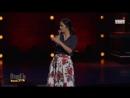 Stand Up: Юля Ахмедова - Стоп-слово во время секса