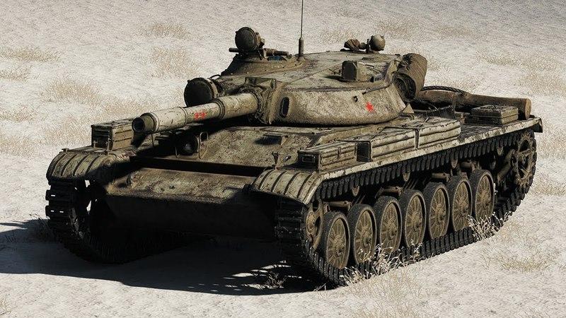 Т-100 ЛТ ДЕРЗКИЙ, опять МАРТЫН [ World of Tanks ]