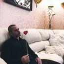 Руслан Скородумов фото #17