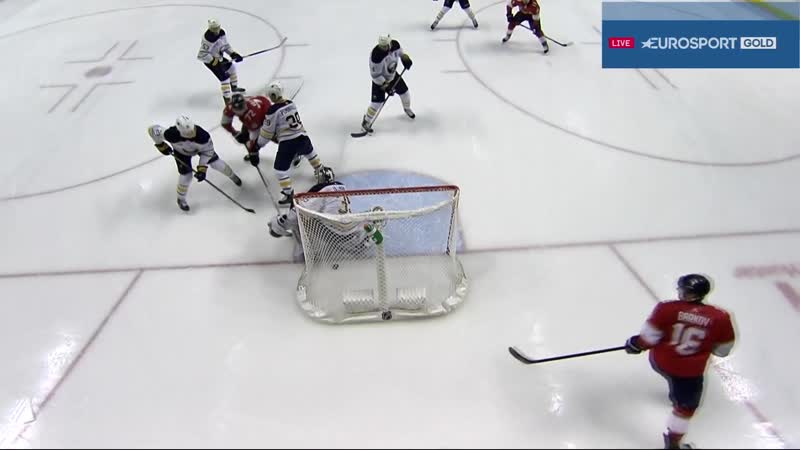 NHL.RS.2019.02.19.BUF@FLA.ru (1)-003