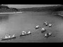 «Дачники», 1966 год, режиссер Борис Бабочкин
