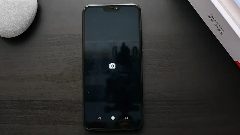 Алексей Игнатьев Обзор Xiaomi Mi A2 Lite
