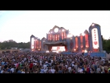 Jonas Blue - Live @ STMPD Stage, Tomorrowland 2018
