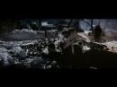 ИСКУПЛЕНИЕ (2012) - военная драма. Александр Прошкин  720p