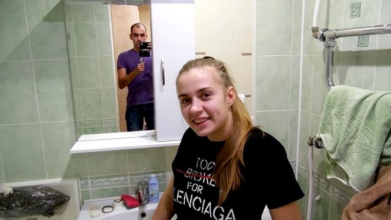 Аскар Ванна отзыв на Реставрацию ванной г. Октябрьский