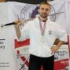 Sergey Kultaev