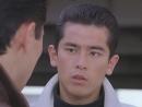 Гонки на автостраде Шуто 1991 - Shuto Kousoku Trial 3 (with Keiichi Tsuchiya)