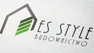 Вентилируемый фасад ES Style BUDOWNICTWO   Утепление фасада город Gdynia,работа в Польше