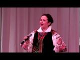 Лидия Русланова - вся жизнь в песне
