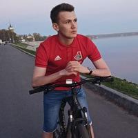 Юра Буторов