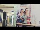 Channa Mereya Live- Naveen Bhatia ll Bestech Square