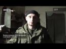 ВСУ под Зайцево порвали баян отмечая победу Путина