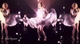 Boney M - Barbra Streisand Vs. Marilyn Monroe (Club Mix)