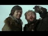 Кит и компания 1974, ГДР, Чехословакия, СССР, комедия, приключения, вестерн